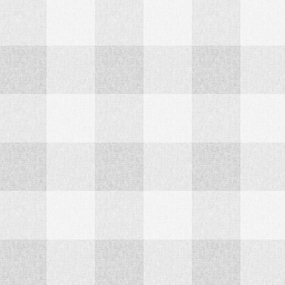 Sandberg Tapet Och Textil : Charlotta Ljusgr? 206-21 Rydal Sandberg – Tapeter-tyger.se