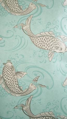 osborne and little derwent wallpaper