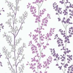 lila tapeter online