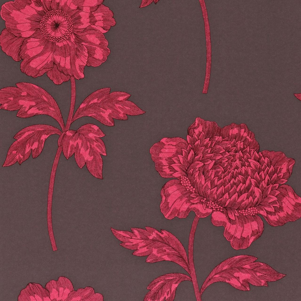 romo naples wallpaper
