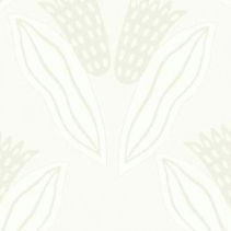 Granatlilja