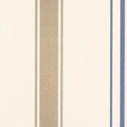Rita Mörkblå
